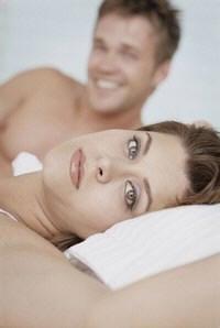 männliche pornodarsteller oralsex technik